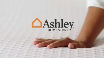 Ashley HomeStore Mattress Marathon TV Spot, 'Sealy Mattresses' - Thumbnail 1