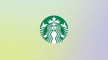 Starbucks Honey Almondmilk TV Spot, 'Do You' - Thumbnail 1