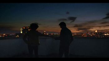 Ferrero Rocher TV Spot, 'Rooftop Moments' Song by Shannon LaBrie - Thumbnail 1