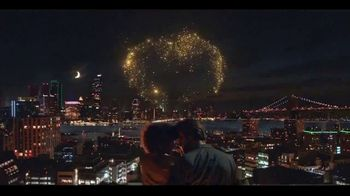 Ferrero Rocher TV Spot, 'Rooftop Moments' Song by Shannon LaBrie - Thumbnail 9