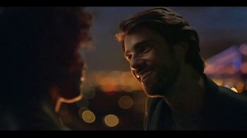 Ferrero Rocher TV Spot, 'Rooftop Moments' Song by Shannon LaBrie - Thumbnail 2