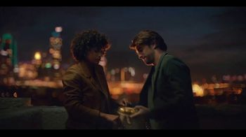 Ferrero Rocher TV Spot, 'Rooftop Moments' Song by Shannon LaBrie - Thumbnail 4