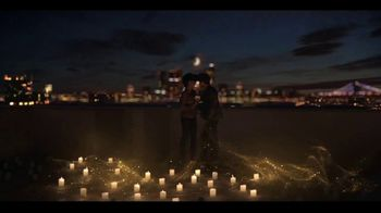 Ferrero Rocher TV Spot, 'Rooftop Moments' Song by Shannon LaBrie - Thumbnail 6