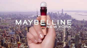 Maybelline New York Instant Age Rewind Eraser TV Spot, 'In a Click' - Thumbnail 2