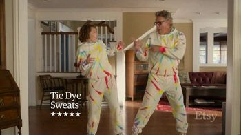 Etsy TV Spot, 'Meant For You: Loungewear'