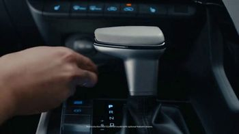 2021 Hyundai Elantra TV Spot, 'There Will Come a Time' Song by Tyrone Briggs, Pleasant Russell [T1] - Thumbnail 2