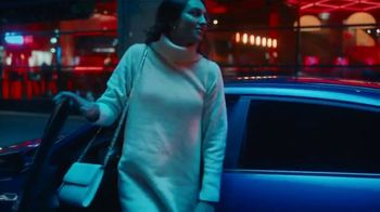 2021 Hyundai Elantra TV Spot, 'There Will Come a Time' Song by Tyrone Briggs, Pleasant Russell [T1] - Thumbnail 8
