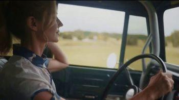 SwingDish TV Spot, 'What You Deserve' - Thumbnail 1