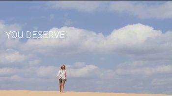 SwingDish TV Spot, 'What You Deserve' - Thumbnail 10