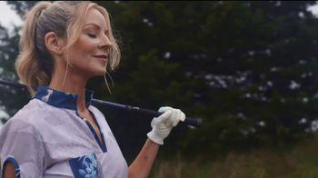 SwingDish TV Spot, 'What You Deserve' - Thumbnail 3