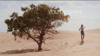 SwingDish TV Spot, 'What You Deserve' - Thumbnail 4