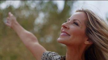 SwingDish TV Spot, 'What You Deserve' - Thumbnail 7