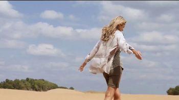SwingDish TV Spot, 'What You Deserve' - Thumbnail 8