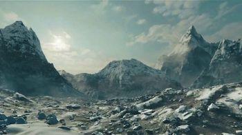 Paramount+ TV Spot, 'Expedition: Call to Adventure' Ft. Bill Cowher, Nicole Polizzi, DJ Khaled - Thumbnail 1