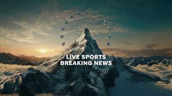 Paramount+ TV Spot, 'Expedition: Call to Adventure' Ft. Bill Cowher, Nicole Polizzi, DJ Khaled - Thumbnail 10