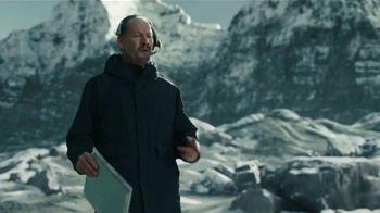 Paramount+ TV Spot, 'Expedition: Call to Adventure' Ft. Bill Cowher, Nicole Polizzi, DJ Khaled - Thumbnail 4
