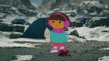 Paramount+ TV Spot, 'Expedition: Call to Adventure' Ft. Bill Cowher, Nicole Polizzi, DJ Khaled - Thumbnail 7
