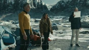 Paramount+ TV Spot, 'Expedition: Call to Adventure' Ft. Bill Cowher, Nicole Polizzi, DJ Khaled - Thumbnail 8