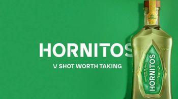 Hornitos Tequila TV Spot, 'Primeros pasos' canción de Layup [Spanish] - Thumbnail 6
