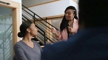 National University TV Spot, 'Affordable Online Education: $30 Million' - Thumbnail 2