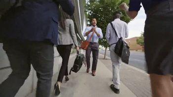 National University TV Spot, 'Affordable Online Education: $30 Million' - Thumbnail 5