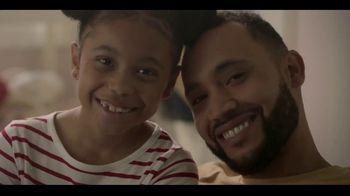 Hallmark Gold Crown Stores TV Spot, 'Valentine's Day: Love to Love'