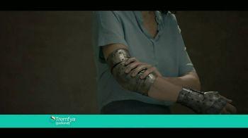 Tremfya TV Spot, 'Emerge: $5 Per Dose'