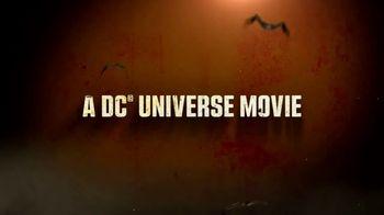 Batman: Soul of the Dragon Home Entertainment TV Spot - Thumbnail 5