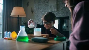 Pearle Vision TV Spot, 'Letter to Mom: Cover Your Cost' - Thumbnail 1