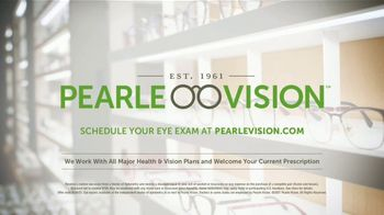 Pearle Vision TV Spot, 'Letter to Mom: Cover Your Cost' - Thumbnail 9