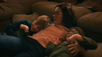 Pearle Vision TV Spot, 'Letter to Mom: Cover Your Cost' - Thumbnail 3