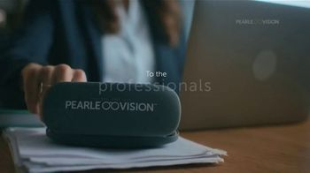 Pearle Vision TV Spot, 'Letter to Mom: Cover Your Cost' - Thumbnail 4