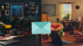 DoorDash TV Spot, 'Gift Food' - Thumbnail 4