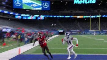 NFL Shop TV Spot, 'Tampa Bay Buccaneers NFC Champions' - Thumbnail 2