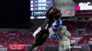 NFL Shop TV Spot, 'Tampa Bay Buccaneers NFC Champions' - Thumbnail 7