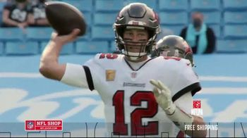 NFL Shop TV Spot, 'Tampa Bay Buccaneers NFC Champions' - Thumbnail 9