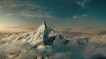 Paramount+ TV Spot, 'Expedition: Roll Call' Ft. Snooki, James Corden, Gayle King - Thumbnail 1