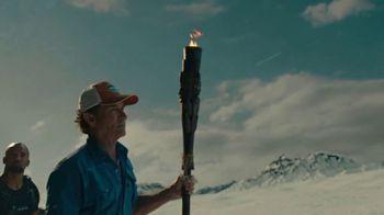 Paramount+ TV Spot, 'Expedition: Roll Call' Ft. Snooki, James Corden, Gayle King - Thumbnail 2
