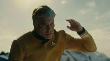 Paramount+ TV Spot, 'Expedition: Roll Call' Ft. Snooki, James Corden, Gayle King - Thumbnail 4