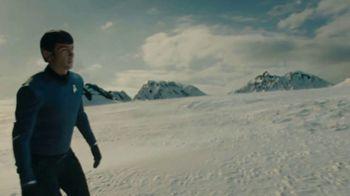 Paramount+ TV Spot, 'Expedition: Roll Call' Ft. Snooki, James Corden, Gayle King - Thumbnail 5