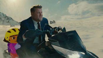 Paramount+ TV Spot, 'Expedition: Roll Call' Ft. Snooki, James Corden, Gayle King - Thumbnail 6