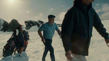 Paramount+ TV Spot, 'Expedition: Roll Call' Ft. Snooki, James Corden, Gayle King - Thumbnail 7
