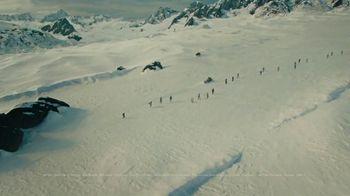 Paramount+ TV Spot, 'Expedition: Roll Call' Ft. Snooki, James Corden, Gayle King - Thumbnail 9