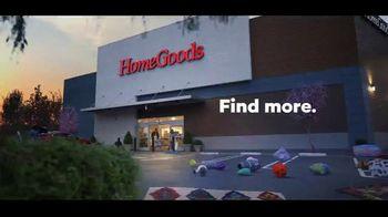 HomeGoods TV Spot, 'Go Finding: Came a Long Way' - Thumbnail 10