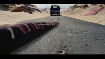 HomeGoods TV Spot, 'Go Finding: Came a Long Way' - Thumbnail 4