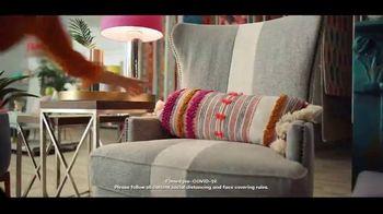 HomeGoods TV Spot, 'Go Finding: Came a Long Way' - Thumbnail 9