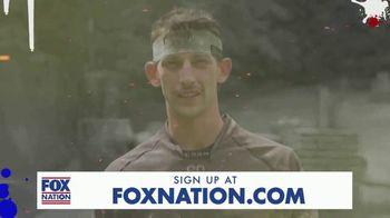 FOX Nation TV Spot, 'Paintball: America's Secret Pastime' - Thumbnail 2