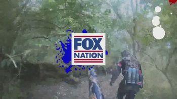 FOX Nation TV Spot, 'Paintball: America's Secret Pastime' - Thumbnail 5