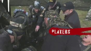FOX Nation TV Spot, 'Paintball: America's Secret Pastime' - Thumbnail 6