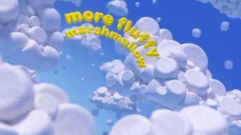 Rice Krispies Treats Homestyle Original Bars TV Spot, 'More' - Thumbnail 4